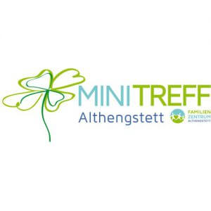 MINITREFF-Althengstett-Logo-