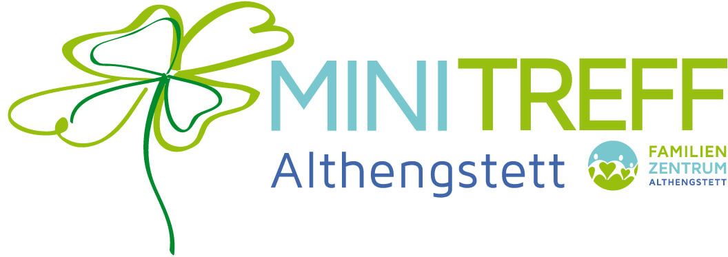 MINITREFF-Althengstett-Logo