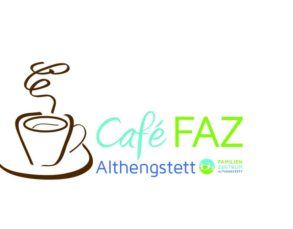 logo-cafe-faz-althengstett_bb