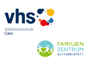 VHS-Familienzentrum_Althengstett