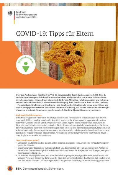 COVID-19_Tipps_fuer_Eltern_01