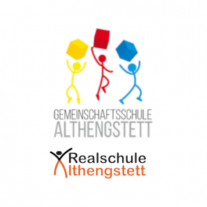 Schulen in Althengstett