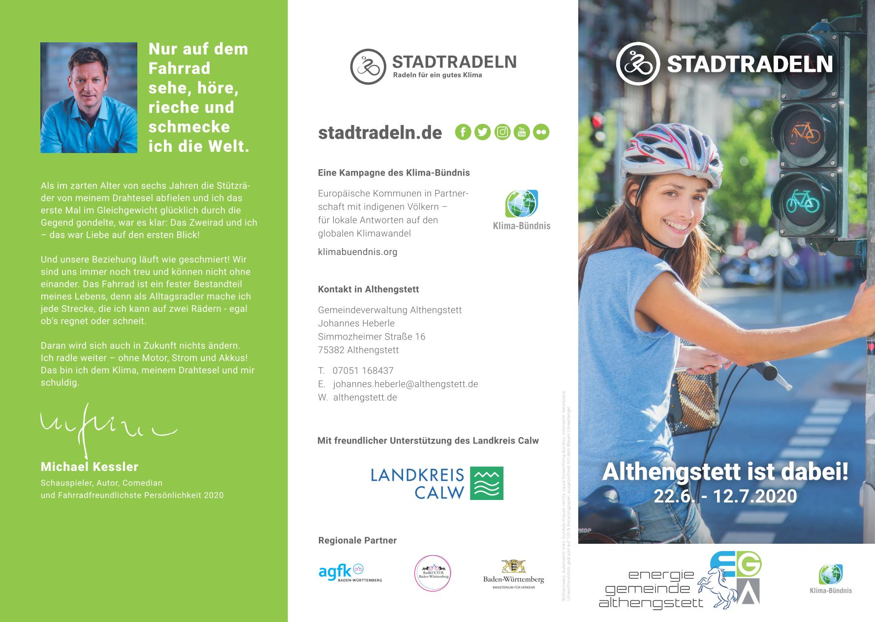 Flyer Althengstett Stadtradeln 2020_01