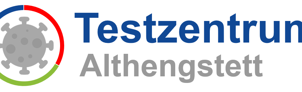 Logo Testzentrum Althengstett